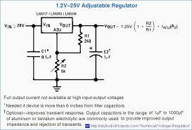 alternator regulator wiring diagram bestharleylinksfo voltage alternator internal regulator wiring diagram alternator regulator wiring diagram bestharleylinksfo voltage regulator wiring diagram