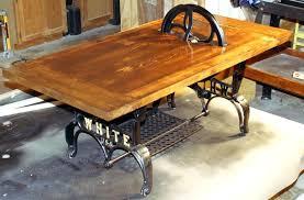 coffee table industrial style coffee table diy tables with coffee tableindustrial style coffee table diy tables