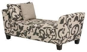 Mor Furniture El Cajon