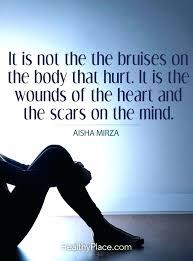 Domestic Violence Survivor Quotes Domestic Violence Survivor Quotes Cool I Am A Survivor Of Domestic 41