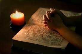 83 versets bibliques les plus populaires