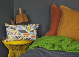 Small Picture 64 best Cushions Home Decor images on Pinterest Floral cushions