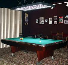 pool table lights philippines beer light themed led contemporary new