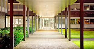 | limpeza | portaria | zeladoria | serviços gerais |. Segredos Para Tornar A Portaria Do Condominio Mais Segura Grupo Segura