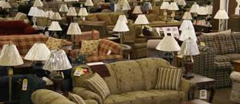 Johnny s Mattress & Furniture Superstore Mansfield Ohio