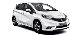 2018 nissan note. brilliant nissan nissan note and 2018 nissan note a