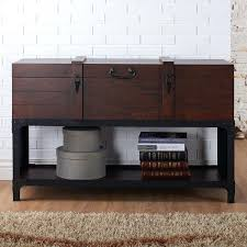 sofa table with storage baskets. Console Tables With Shelves Table Storage Baskets Uk Sofa