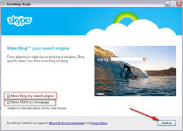 Making Skype Account How To Create A Skype Account
