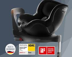 britax car seats pushchairs