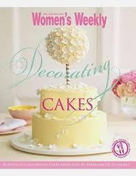 Cake Ideas For Womens 50th Birthday Birthdaycakeformomgq
