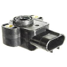 ford f 150 pcv valve location further 1995 ford f 150 starter ford f 150 pcv valve location further 1995 ford f 150 starter diagram