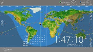 clock remarkable world clock map my time zone zone at