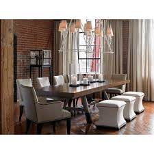 Hickory Chair Luxury Living Room Furniture At Discount Outlet Prices