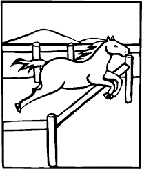 Small Picture Horse And Cart Coloring Pages GetColoringPagescom
