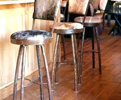 swivel leather bar stool swivel leather bar stools with back bar stool swivel leather bar stools