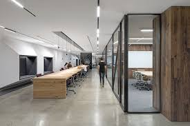 gallery evernote studio oa. Uber-san-francisco-headquarters-8 Gallery Evernote Studio Oa