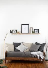 daybed in living room ideas. Beautiful Daybed Navydiydaybed To Daybed In Living Room Ideas