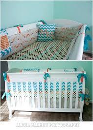 little mermaid nursery bedding mermaid crib bedding set seaside theme nursery mermaid baby bedding sets mermaid