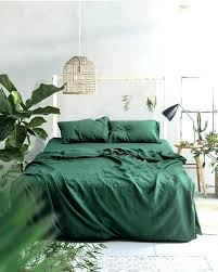 velvet quilt twin xl new luxury 3 piece bedding set king green sets forest nice