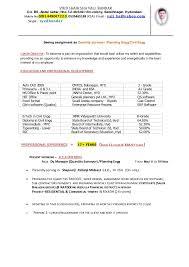 cv qs kafd syed shaik sha vali bandar co bs quantity surveyor resume