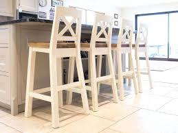 oak kitchen stool billy cream painted kitchen bar stools wooden kitchen stools australia oak kitchen stool bar