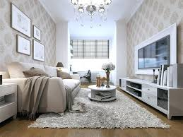 Bedroom Picture Ideas Guest Bedroom Decor Ideas Full Size Of Decorating  Guest Room Decorating Ideas Guest . Bedroom Picture Ideas ...
