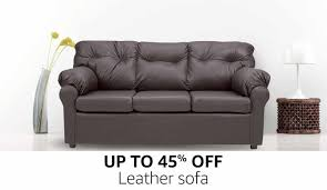 best sofas under 1000 with awesome sleeper sofa up to 1080p shape idea 5
