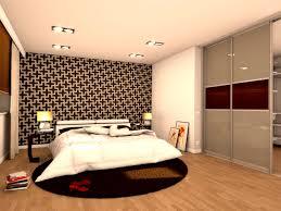 Schlafzimmer Landhausstil Weiß Unique Lila Inspirierend Von