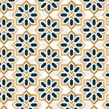 Arabic Pattern Arabic Pattern Png Vector Psd And Clipart With