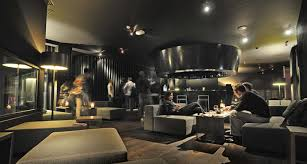 image 2 of 29 click to enlarge bar interiors design 2 l27 design