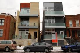 new condo development at 2738 n southport ave in lincoln park chicago