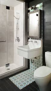 very small bathrooms. full size of furniture:very small bathrooms ideas 844 amusing bathroom furniture how to decorate very e