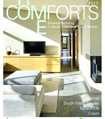 home decor magazine free interior design magazines subscription decorations home decor home decorating magazines best interior
