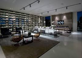 Small Picture interior design for luxury homes classy design luxury modern with