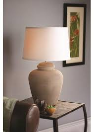 rise and shine lighting. Rise And Shine Lamp Lighting