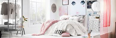 Teen bedding teen bedding girl