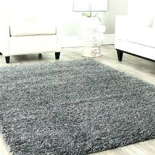 8x10 rugs under 100 rug idea area rugs under oriental weavers rugs within area rugs clearance