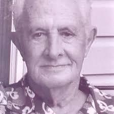 Thomas Insley Obituary - Abingdon, Maryland - Tributes.com