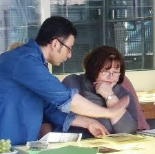 Washington Glass School Welcomes UK Artist Susan Ratliff ...