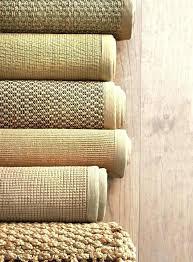 jute rug backing image titled choose between or sisal rugs step 1 vs coir