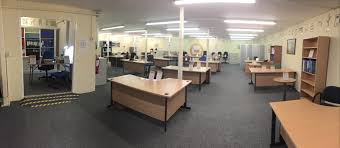 showroom office. Local Charity Survive Why Not Pay The Showroom A Visit. Ring Them On 01323 887199 For Further Details Or Visit Between 9am And 5pm Monday To Friday. Office