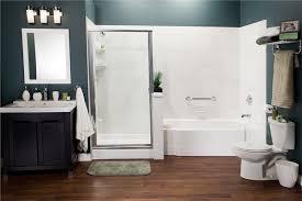 bathroom remodeling denver.  Denver Customized Denver Bathroom Solutions For Your Home On Remodeling