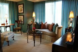 design home game online interior designers chicago interior design chicago32 design