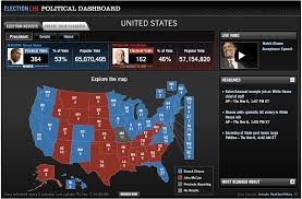election results search marketing communications Final Election Results Map 2008 final electoral map final election results map 2016