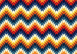Free Cross Stitch Pattern Maker Classy Free CrossStitch Pattern Maker And Free Crochet Patterns Online