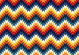 stitchboard free cross stitch pattern maker
