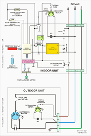 central heating pump wiring diagram electric heat ripping for honeywell thermostat wiring diagram 3 wire at Central Heating Thermostat Wiring Diagram