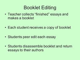 essay peer editing rubric buy original essays online buy a essay for cheap paragraph essay peer editing checklist persuasive essay peer editing for nd