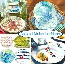 outdoor dinnerware plate storage dishes target sets melamine