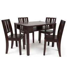 chair table. classy design kids table and chair toddler amp kids39 sets